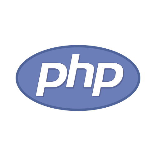 PHP Stickers & T-shirts