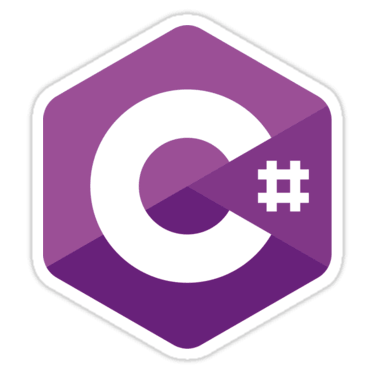 Demo_CSharp