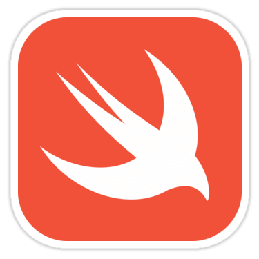 Swift Sticker